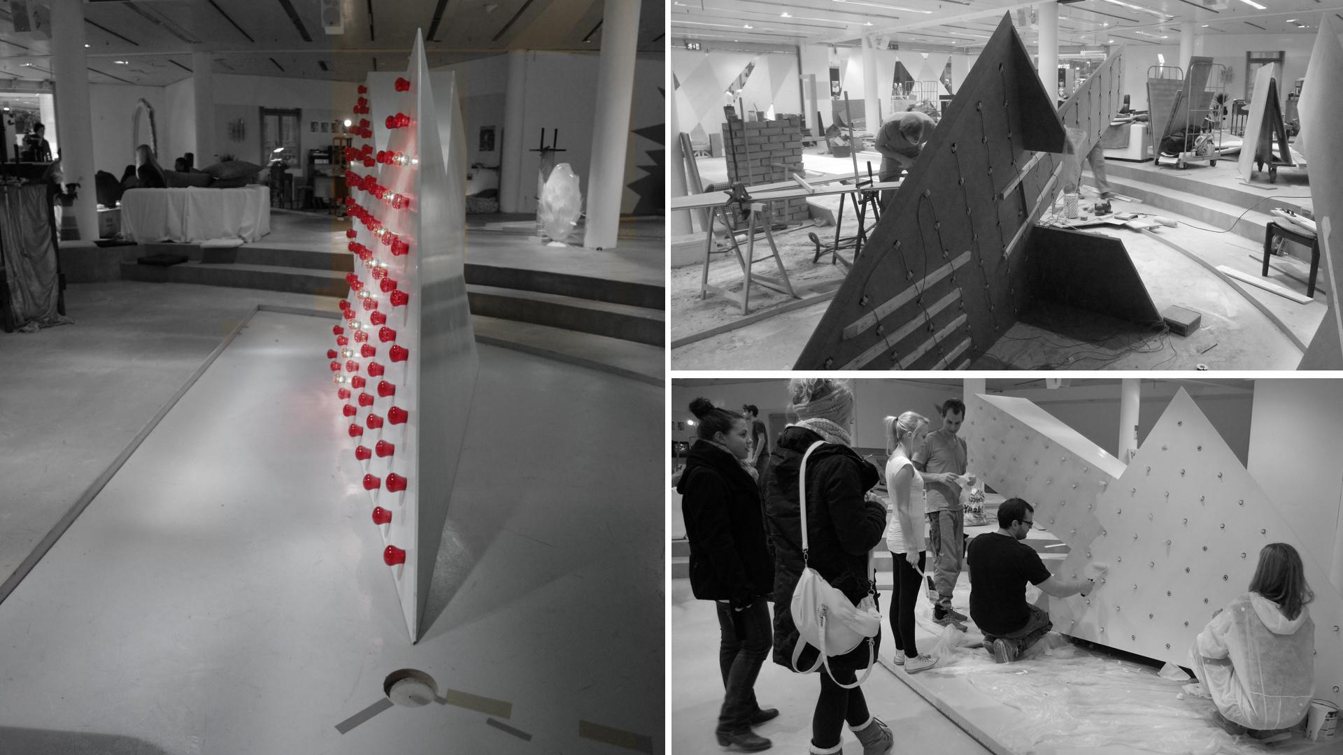 indoor minigolf frankfurt